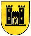 Wappen Lütisburg.jpg