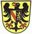 Wappen Landkreis Sinsheim.png