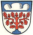 Wappen Langenberg.jpg