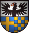 Wappen Lauschied.png