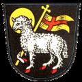 Wappen Lierschied.png