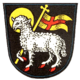 Coat of arms of Lierschied