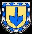 Wappen Roetenbach (Baden).png