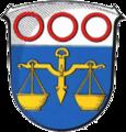 Wappen Schöffengrund.png