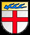 Wappen Schwandorf-TUT.png