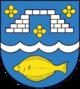Wappen Stein (Probstei).png