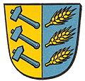 Wappen Weidenhausen an der Salzböde.jpg