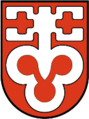 Wappen at lingenau.png