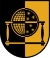 Wappen at oberperfuss.png