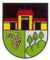 Wappen schweigen rechtenbach.jpg