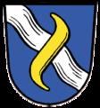 Wappen von Aidenbach.png