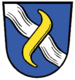 Coat of arms of Aidenbach