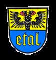 Wappen von Ettal.png