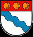 Wappen von Hallschlag.png