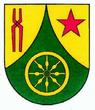 Wappen von Kolverath.png
