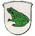 Wappen von Linter.jpg