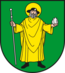 Coat of arms of Mücheln