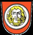 Wappen von Nandlstadt.png