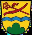 Wappen von Niederalteich.png