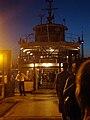 Ward island ferry line - 1 12hr later.jpg