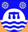 Warder Wappen.png