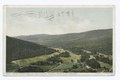 Warm Springs Valley from Mt. Ingalls, Va. Hot Springs, Va (NYPL b12647398-74079).tiff