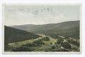 Warm Springs Valley from Mt. Ingalls, Va. Hot Springs, Va (NYPL b12647398-74079).tiff