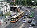 Warsaw (28641403).jpg
