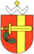 Warsaw district Rembertow coa.png