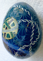 Washi Egg Japan US 1.png