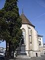 WasserkircheTuriciI.jpg
