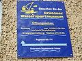 Wassersportmuseum Schild.JPG
