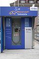 Wasserstofftankstelle EnBW.jpg