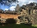Wat Athvea 3.jpg