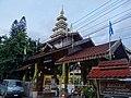 Wat Klang Pai 2.jpg