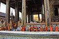 Wat Phra Kaew Bangkok69.jpg