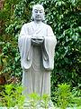 Wat Tham Khao Rup Chang - 065 47 pu tuo ye pu tuo ye (14663856064).jpg