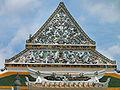 Wat raja orasaram b05.jpg