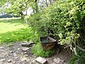 Water Trough Tatterthorn - geograph.org.uk - 183409.jpg