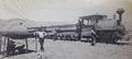 Waterloo Mining Railroad No. 2 'Sanger'.png