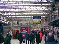 Waterloo Station concourse ^2 - geograph.org.uk - 1728312.jpg