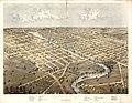 Watertown, Jefferson Co., Wisconsin 1867. LOC 73694555.jpg