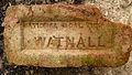 Watnall -1 (5476796028).jpg