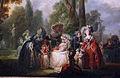 Watteau, ritrovo in un parco, 1785, 02.JPG