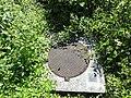 Wavrechain-sous-Denain - Fosse Blignières des mines d'Anzin, puits n° 2 (B).JPG