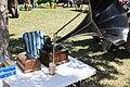 Wax Cylinder Phonograph.jpg