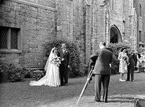 Wedding. Louise Fairbairn BAnQ P48S1P12641.jpg