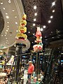 Wedding cakes at Jean Philippe in ARIA.jpg