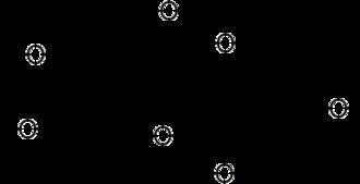 Coumestan - Image: Wedelolactone