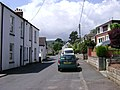 Weech Road, Dawlish - geograph.org.uk - 1382480.jpg